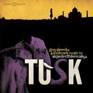 Guy Skornik, Tusk [OST] (LP)