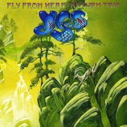 Yes, Fly From Here - Return Trip (LP)