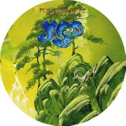 Yes, Fly From Here: Return Trip [Picture Disc] (LP)