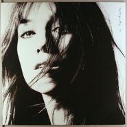 Charlotte Gainsbourg, IRM (LP)