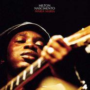Milton Nascimento, Maria Maria (LP)