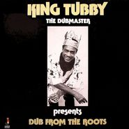 King Tubby, Dub From The Roots (LP)