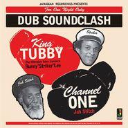King Tubby, Dub Soundclash (CD)