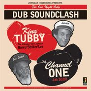 King Tubby, Dub Soundclash (LP)