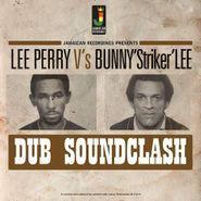 Lee Perry, Dub Soundclash (CD)