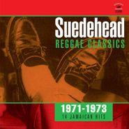 Various Artists, Suedehead: Reggae Classics 1971-1973 (LP)