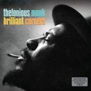 Thelonious Monk, Brilliant Corners (LP)