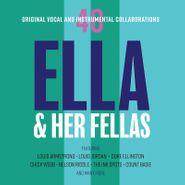 Ella Fitzgerald, Ella & Her Fellas (CD)