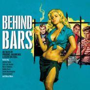 Various Artists, Behind Bars (CD)