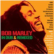 Bob Marley, In Dub & Remixed (CD)