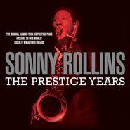 Sonny Rollins, The Prestige Years (CD)