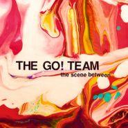 The Go! Team, The Scene Between (CD)