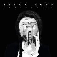 Jesca Hoop, Stonechild (LP)