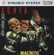 Machito, Kenya (LP)