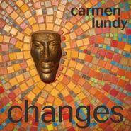 Carmen Lundy, Changes (LP)