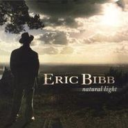 Eric Bibb, Natural Light [180 Gram Vinyl] (LP)