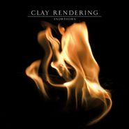 Clay Rendering, Snowthorn (CD)