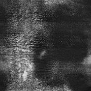 Abul Mogard, Works (LP)