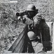 Alberich, Nato-Uniformen (LP)