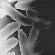 Mika Vainio, Mannerlaatta (LP)