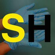 Sterile Hand, Sterile Hand (LP)