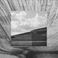 Head Technician, Profane Architecture (LP)