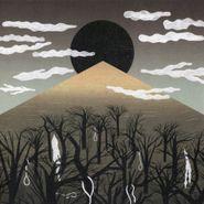 Retribution Body, Aokigahara (LP)