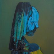 The Caretaker, Everywhere At The End Of Time: Stage 4 (LP)