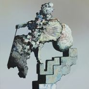 The Caretaker, Everywhere At The End Of Time: Stage 5 (LP)