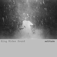 King Midas Sound, Solitude (LP)