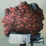 The Caretaker, Everywhere At The End Of Time: Stages 4-6 (CD)