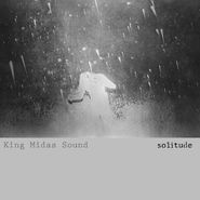 King Midas Sound, Solitude (CD)