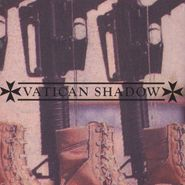 Vatican Shadow, Kneel Before Religious Icons (LP)