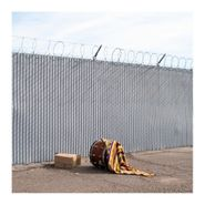 Stephen Steinbrink, Anagrams (LP)
