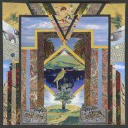 The Black Tambourines, Freedom (CD)