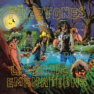 The Fuzztones, Lysergic Emanations [40th Anniversary Edition] (CD)