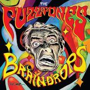 The Fuzztones, Braindrops (CD)