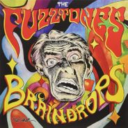 The Fuzztones, Braindrops (LP)