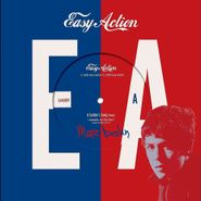 """Marc Bolan, Song For A Soldier / Reality [Red Vinyl] (7"""")"""