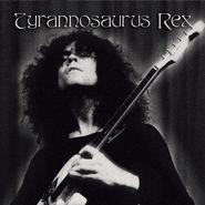Tyrannosaurus Rex, A Crown Of Dark Swansdown (CD)