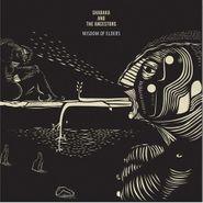 Shabaka & The Ancestors, Wisdom Of Elders (CD)