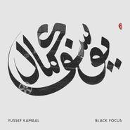 Yussef Kamaal, Black Focus (LP)