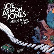 "Joe Armon-Jones, Starting Today In Dub (12"")"