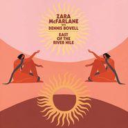 """Zara McFarlane, East Of The River Nile (12"""")"""