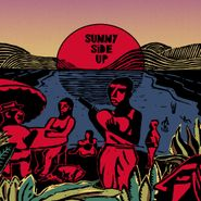 Various Artists, Sunny Side Up (CD)