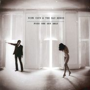 Nick Cave & The Bad Seeds, Push The Sky Away (LP)