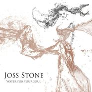 Joss Stone, Water For Your Soul (LP)