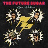 Rey Pila, The Future Sugar (CD)