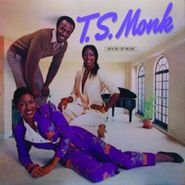 T.S. Monk, House Of Music [Expanded Edition] (CD)