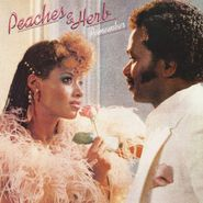 Peaches & Herb, Remember (CD)
